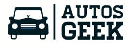 Autos Geek