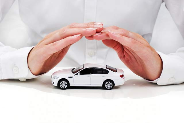 Car Insurance- Car Protection