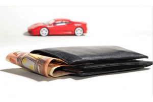 Car Insurance-Cost of Insurance
