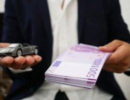 Effective Way of Car Finance