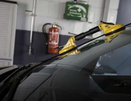 Best Auto Glass Repair