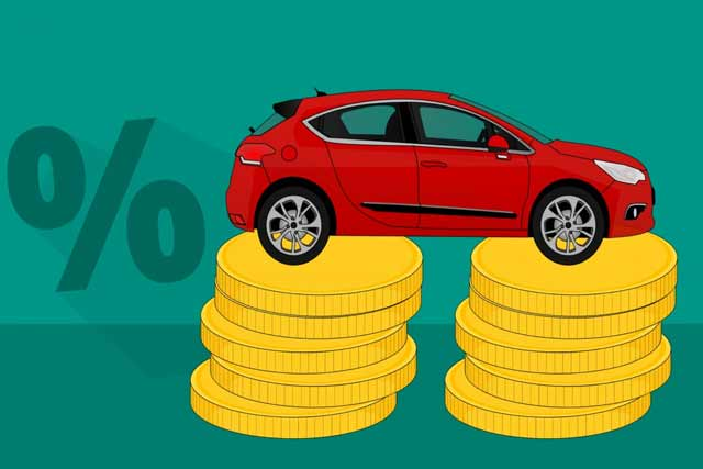 Car Market Value