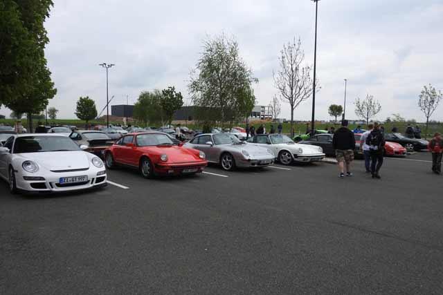 American Cars vs Japanese Cars